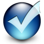 Feature Checkmark Icon