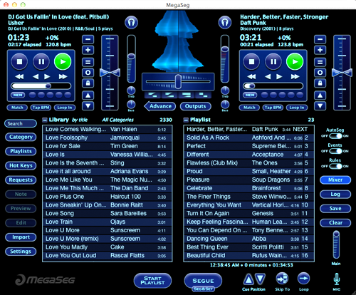Free Karaoke Software For Mac Os X Download